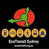EcoTransit_Sydney2.jpg
