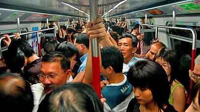 Rush_hour_Hong_Kong_MTR.jpg