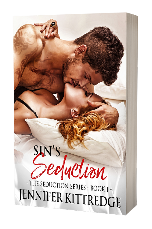 Sin's Seduction