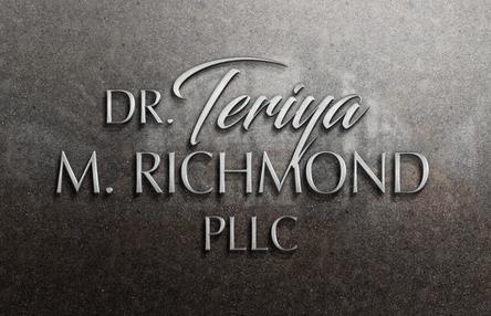 Teriya Logo Mock.png