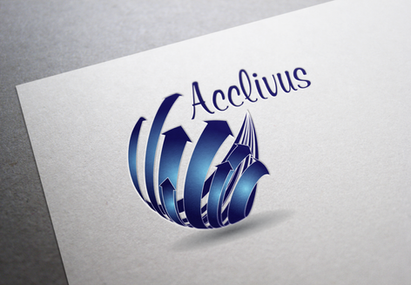 acclivus.png