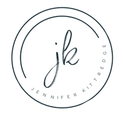 JenniferKittredge 2019 Logo - Black_edit