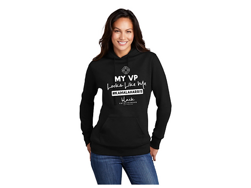 VP Women's Sweatshirt