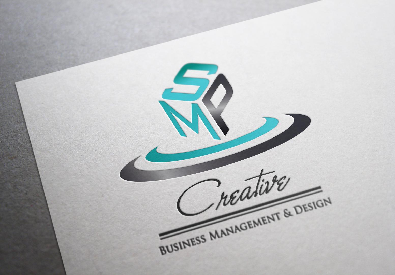SMP Logo.png