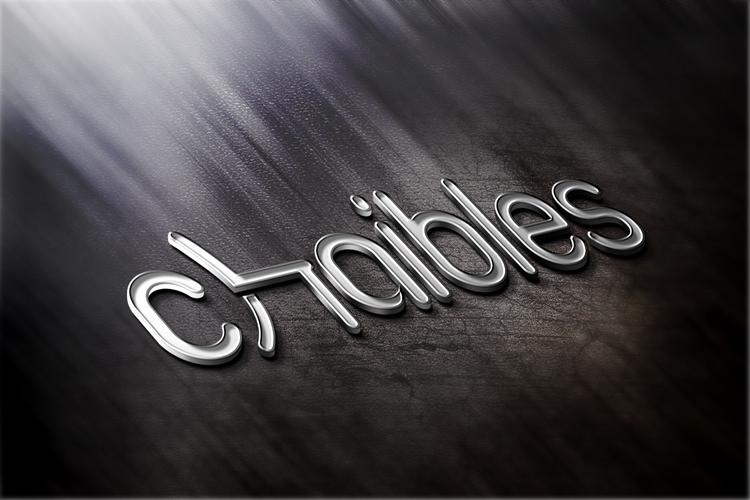 chaibles mockup3.png