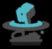 SMP Logo_ORIGINAL w.tag.png