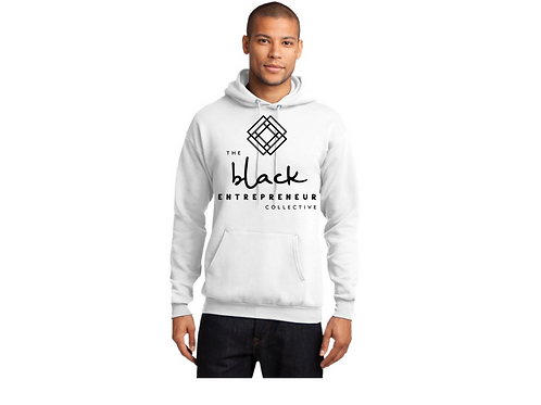 LOGO Men's Sweatshirt