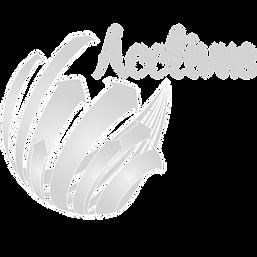 _Acclivus-Logo-Original-Web-Use_edited.p
