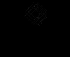TBEC_Large Icon Logo.png