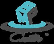 SMP Original Logo_Trademark Symbol Flat.