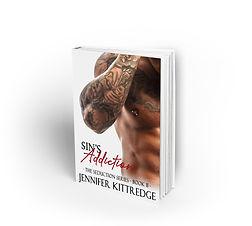 Sins Addiction Book Mock Up.jpg