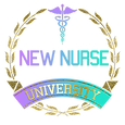 100432579_new_nurse_university_logo.png
