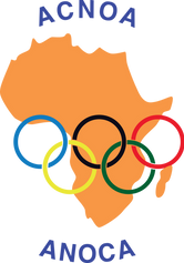 Association_of_National_Olympic_Committe