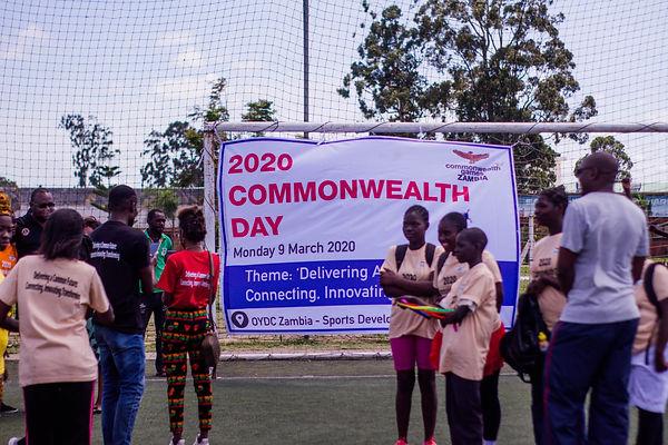 Commonwealth Day 2020 (142).jpg