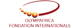 Olympafrica.png