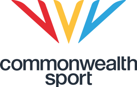 Commonwealth Sport.svg.png