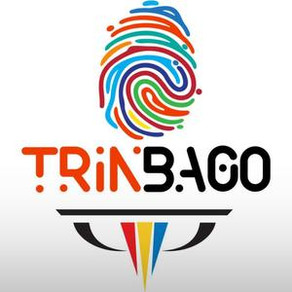 The Sport Program for Trinbago 2021
