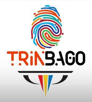 2021_Commonwealth_Youth_Games_bid_logo