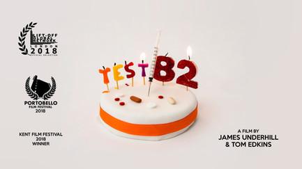 test 82