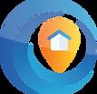 Exam Portal Home Edition Logo.png