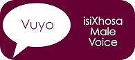 Vuyo Box.png