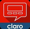 ClaroCom_Pro_Icon.png
