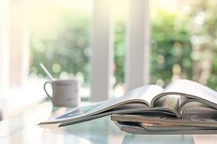 Shutterstock Magazines.jpg