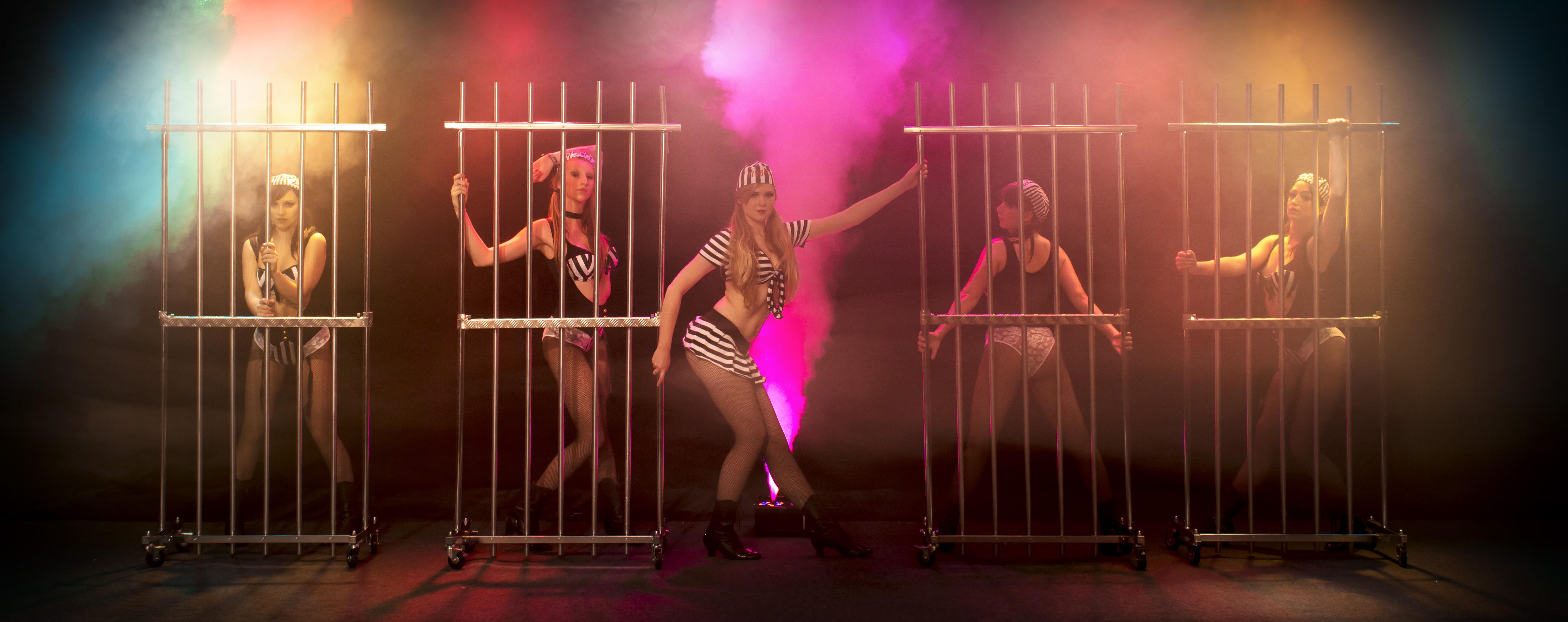 Les prisonnie¦Çres 04.jpg