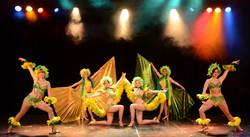 Latino - Brazilia Carnaval