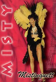Paris, revue, cabaret, plumes, paris, show, spectacle, kermesse, podium, théatre