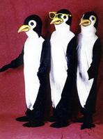 Les Pinguins.png