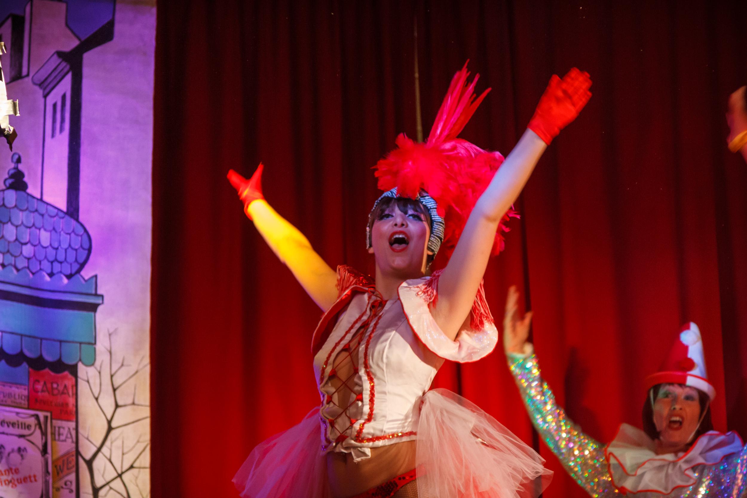 GLAMOUR Cirque I.jpg