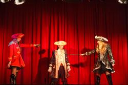 GLAMOUR Pirates I.jpg