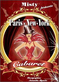 Cabaret / Revue / Spectacle