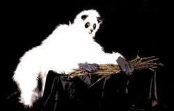 Le Panda.png