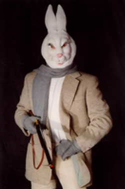 Jeannot Lapin.png