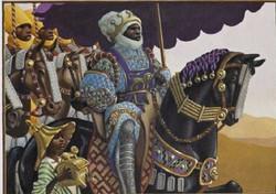 African empire_edited
