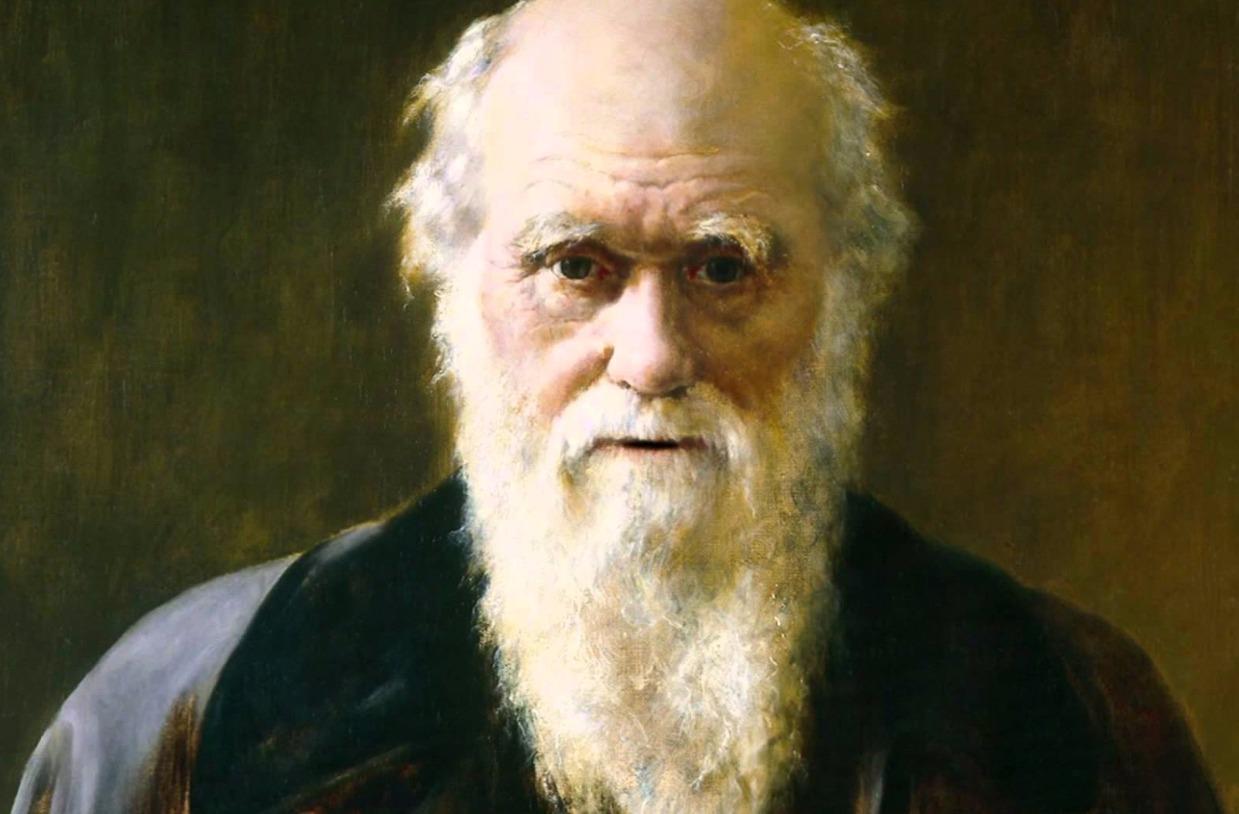 Darwin_edited