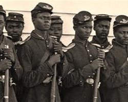 Black Union Soldiers II_edited_edited_edited