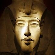 Akhenaten III