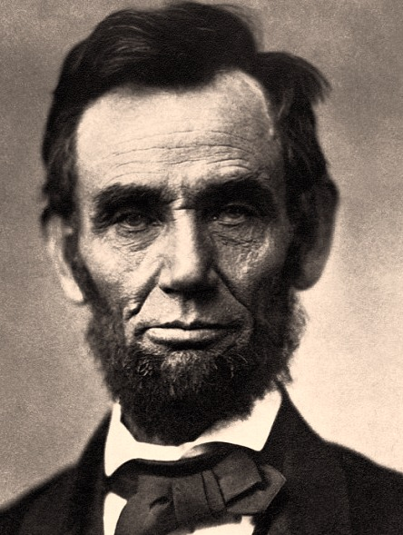 Lincoln_edited