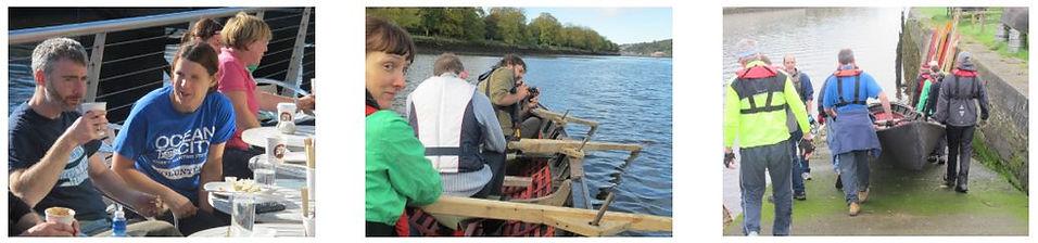 Public Rowing.JPG