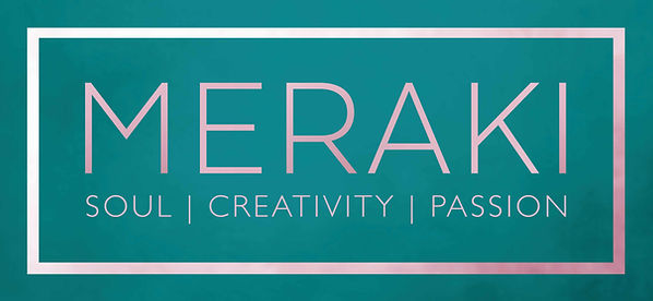 Meraki_final_teal_CMYK passion WEB Opt M