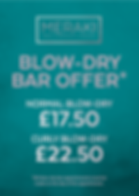 blowdry Bar offer thumbnail.png