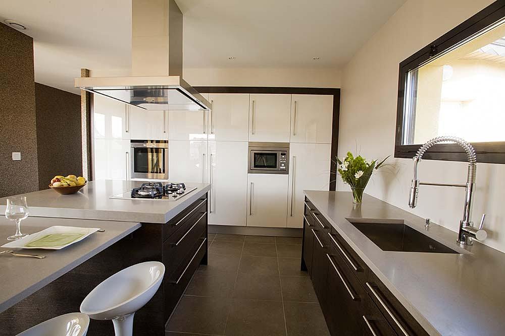 cuisines morel celtis cuisines morel celtis. Black Bedroom Furniture Sets. Home Design Ideas