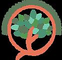 A_01_AFR-logo.png