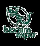 B_02_logo-biomimexpo.png