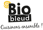 BIOBLEUD-LOGO-2020-VFF-et-baseline3.png-
