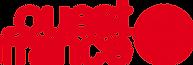 Logo_Ouest-France.svg.png