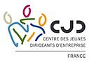 logotype-CJD.png